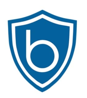 review bitvavo